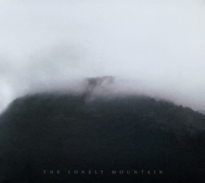 Thisquietarmy / Syndrome ‎– The Lonely Mountain CD